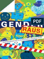 Boell Rsl Endfassung Bro Gender Raus Online