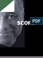 SCORE_NonProfBizTools.pdf