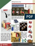 modelo-analogo-BOXSCHOOL.pptx