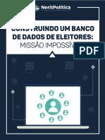 Cms%2Ffiles%2F31125%2F1490892849construindo Banco de Dados Eleitores