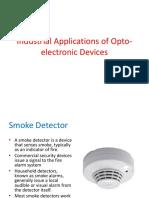 Module II_Optoelectronic Devices