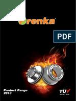 frenka_katalog