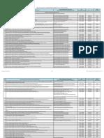 LAMPIRAN B. REGULASI.pdf
