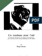 Daney sur Straub.pdf