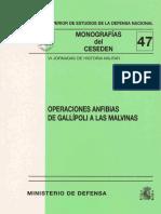 Dialnet-OperacionesAnfibiasDeGallipoliALasMalvinas-562756