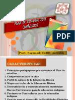 anlisisplandeestudios2011presentacion-120905001712-phpapp01.pptx
