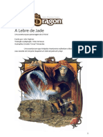 a Lebre de Jade - Old Dragon.pdf