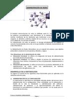 ADMINISTRACIÓN DE REDES_clase01.docx