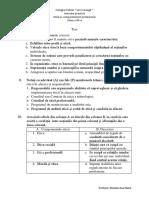 Test etică.docx