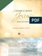 SEU NOME É JESUS.pdf