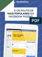 1490726854politicos Populares Facebook