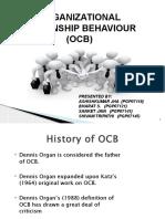 PGP07119_121_141_145-OCB