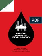 Revista_USP.pdf