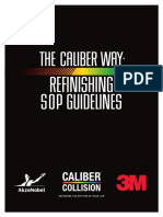 Caliber SOP Guidelines - 3M & Akzo - Final.pdf