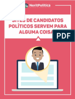 1490641824sites Candidatos Politicos Servem Alguma Coisa