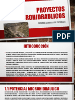 Proyectos microhidraulicos.pptx