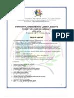 0_regulament_simpozion_scanat.pdf