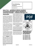 TFP151_FR