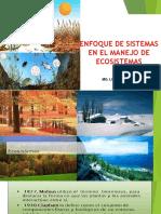 Impacto Ambiental Clase 2-2