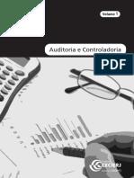 AUDITORIA E CONTRADOLARIA.pdf