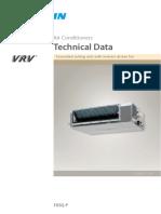 FXSQ-P7VEB_Databook