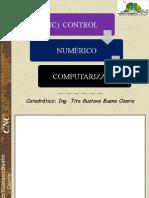 Clase Cnc_unidad 5