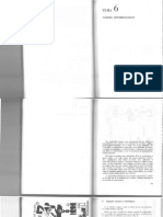 cadena_epidemiologica_aranda.pdf