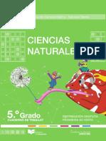 CCNN_5_EGB_Cuaderno.pdf