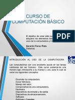 Curso-Basico-Computacion