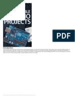 20 Unbelievable Arduino Projects.pdf