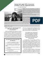 VISION_PROFESIONAL.pdf