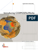 COSMOS FloWorks [Introducing].pdf