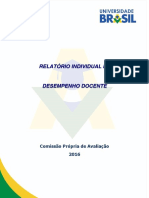 Prof. Leandro 16