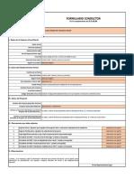 Anexos Procedimiento Técnico DS N°90