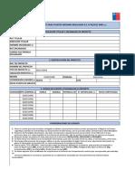 Formulario Reporte Retc_transitorio