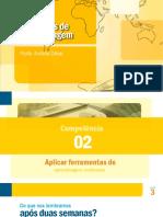 Livro ITB Processos de Aprendizagem WEB v2 SG