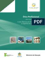 etica_prof2.pdf