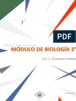 biologia-moduló-3