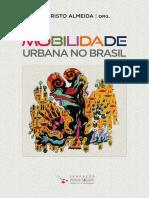 ALMEIDA, Evaristo. Mobilidade Urbana no Brasil..pdf