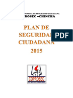 Plan 2015 Copprosec