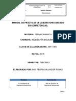 Manual Por Competencias de Termodinamica