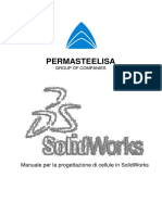 Manuale_SolidWorks