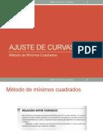 MINIMOS_CUADRADOS.pptx
