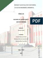 FISICA-II.pdf