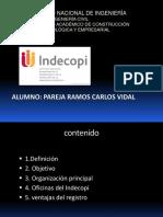 presentacionindecopi-110628211214-phpapp02.pptx