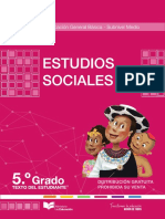Estudios_Sociales_5.pdf