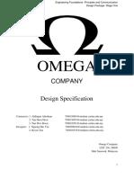 omega design package 1 docx  1   1