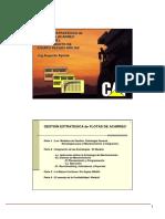 Gestión del Mantenimiento de Equipo Pesado 2009 MIN268.pdf