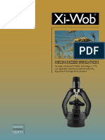 Xi-Wob UP3 -Brochure.pdf