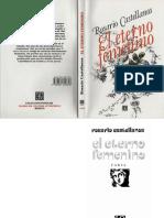 265690899-Castellanos-El-Eterno-Femenino.pdf